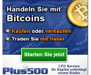 bitcoin banner fertig