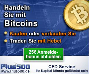 bitcons plus500